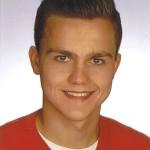 Alexander Nuhn ist Vorstand des Fördervereins Jugendmedien.